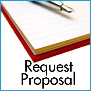 Request Proposal